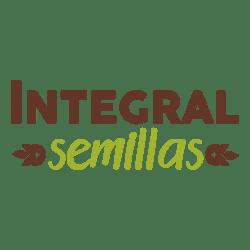 integral_semillas