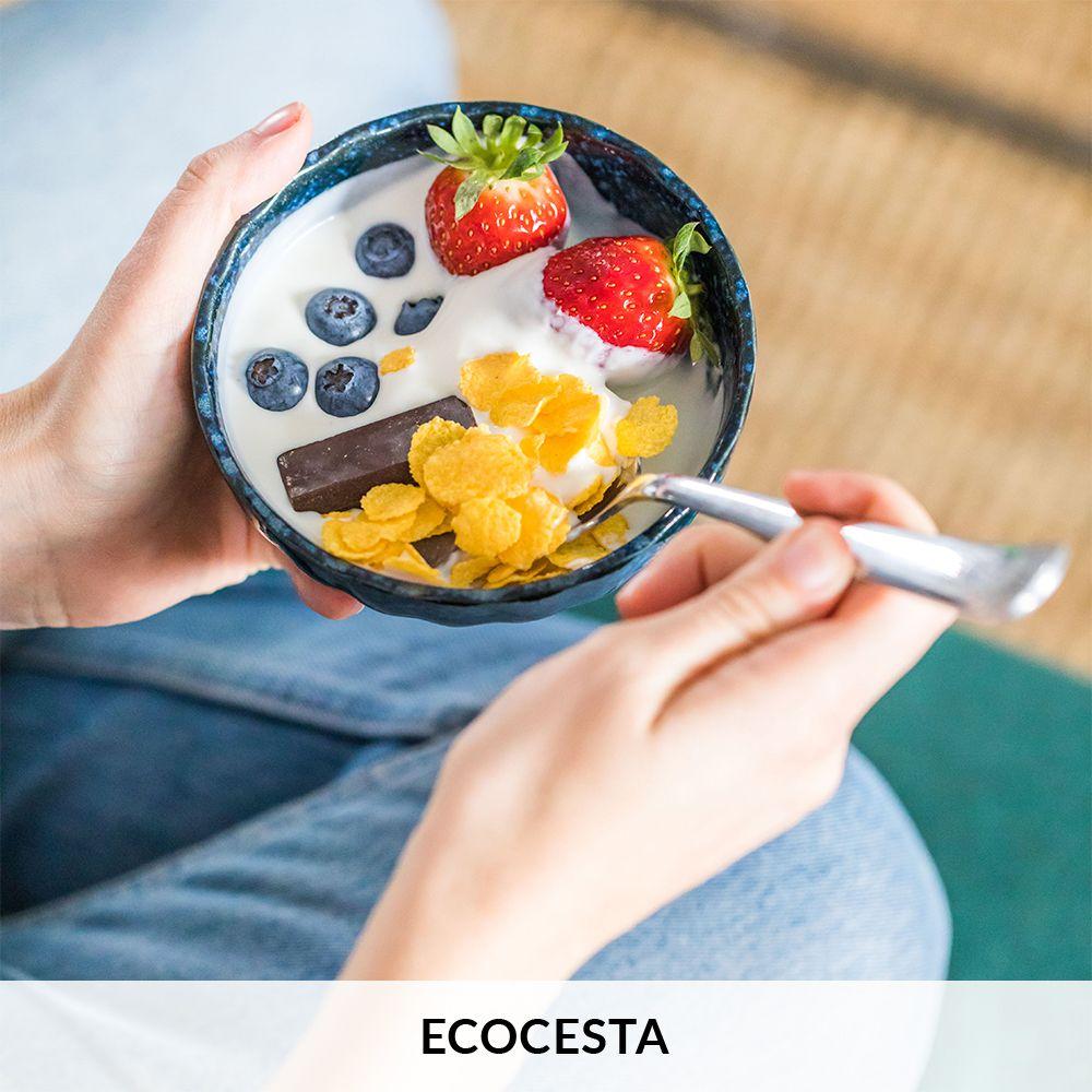 Ecocesta-Biogran