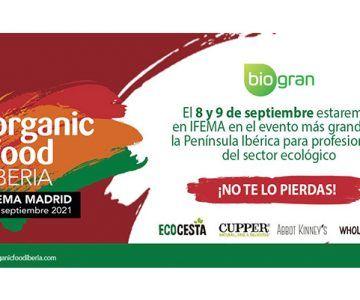 Cartel-Organic-Food